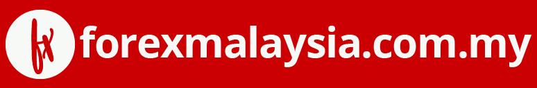 forexmalaysia.com.my | Portal Forex Trading #1 Di Malaysia