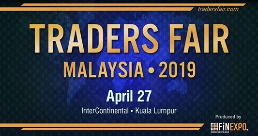 Mgc forex malaysia 2019