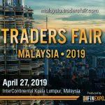 Traders Fair&Gala Night, Malaysia – 2019