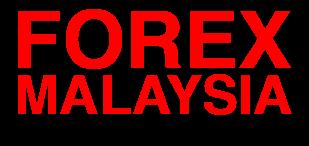 Forex Malaysia | Portal Forex Trading #1 Di Malaysia