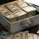 Kaedah Simple Tapi Power Untuk Menjadi Jutawan Dalam Tempoh 24 Bulan Dengan Forex Trading